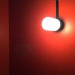 oslo_beleuchtung-2