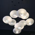 oslo_beleuchtung-3