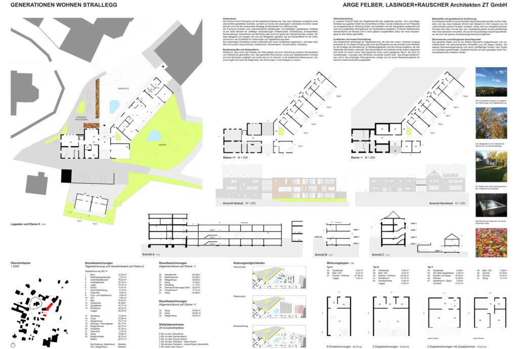 WSGW-Strallegg-Präsentationsplan_2000
